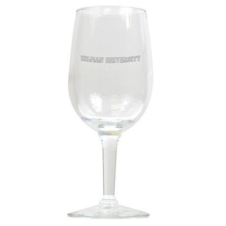 Tall Wine Glass, 6-1/2oz.