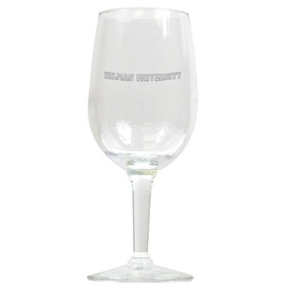 Tall Wine Glass, 6-1/2oz.