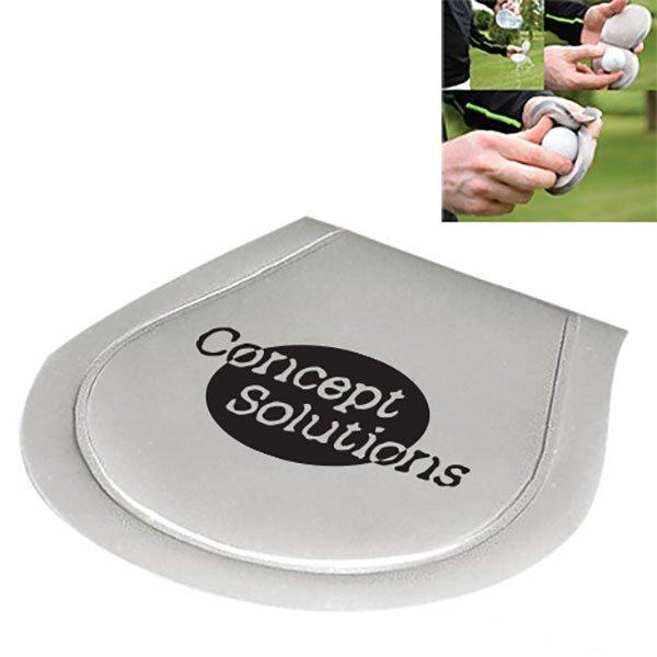BallZee® Golf Ball Cleaner