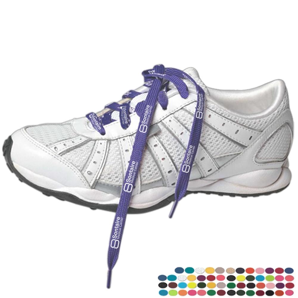 Shoe Laces 40 inches