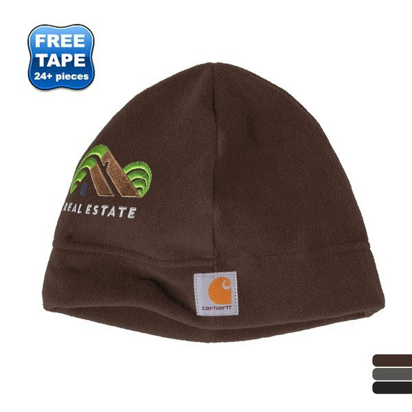 Carhartt® Fleece Hat