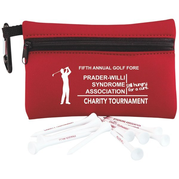 Tournament Outing Pack 2