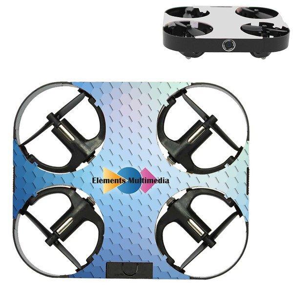 Hovington Portable Selfie Drone