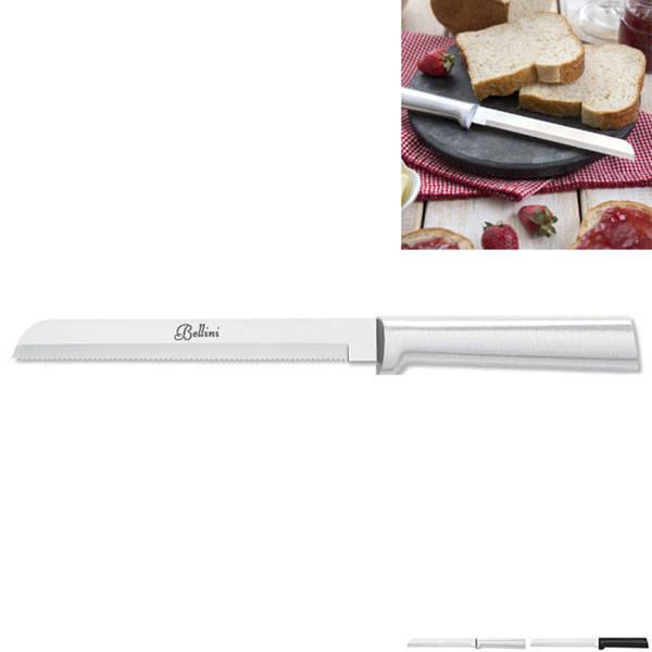 "Bread Slicer Knife, 6"""