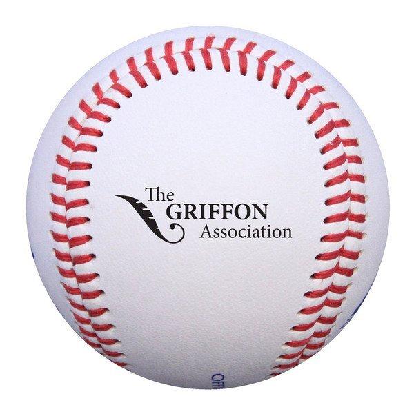 Baden® Safety Baseball