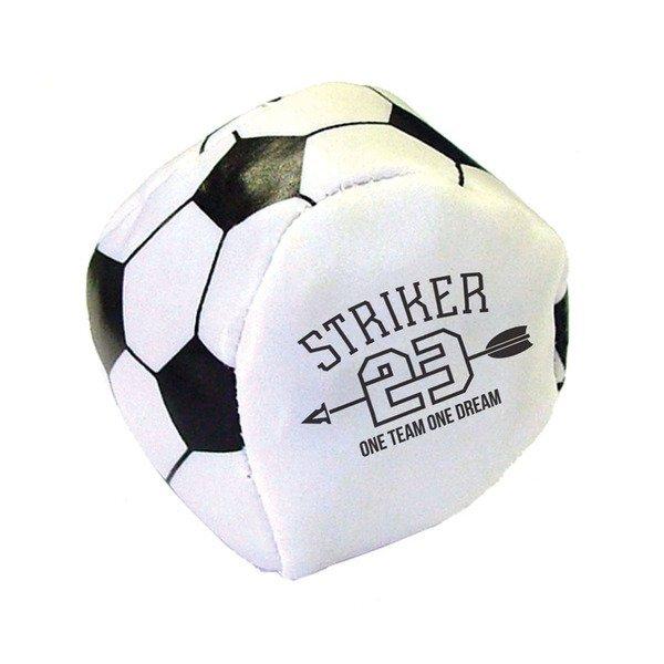 Soccer Ball Kick Ball