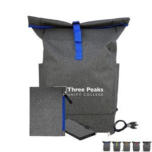 97832913154d Bag & Cooler Gift Sets by Business Gifts | Promotional Products ...