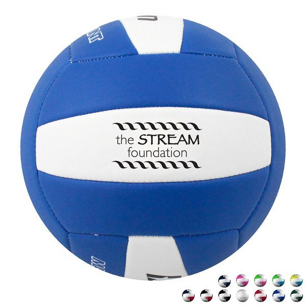 Baden® Official Size Synthetic Volleyball