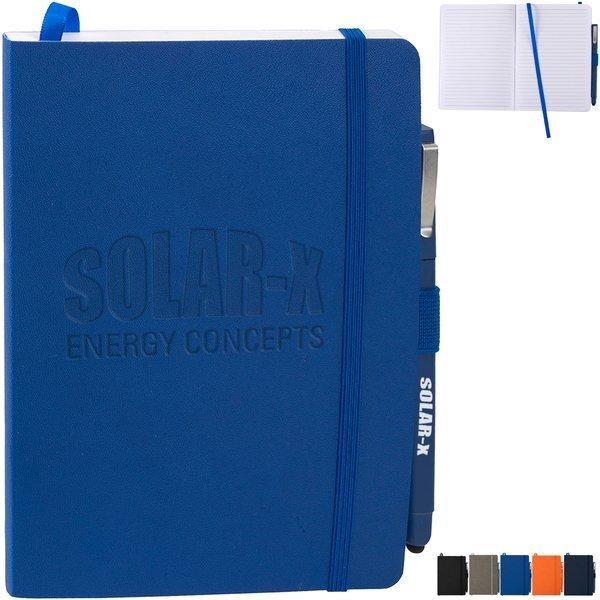 """Firenze Soft Bound JournalBook™ Set, 7"""" x 5"""""""