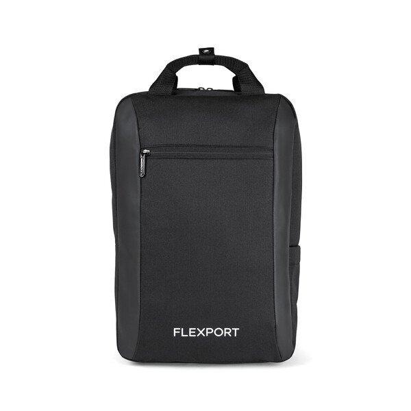 "Blake Polyester 15"" Computer Backpack"