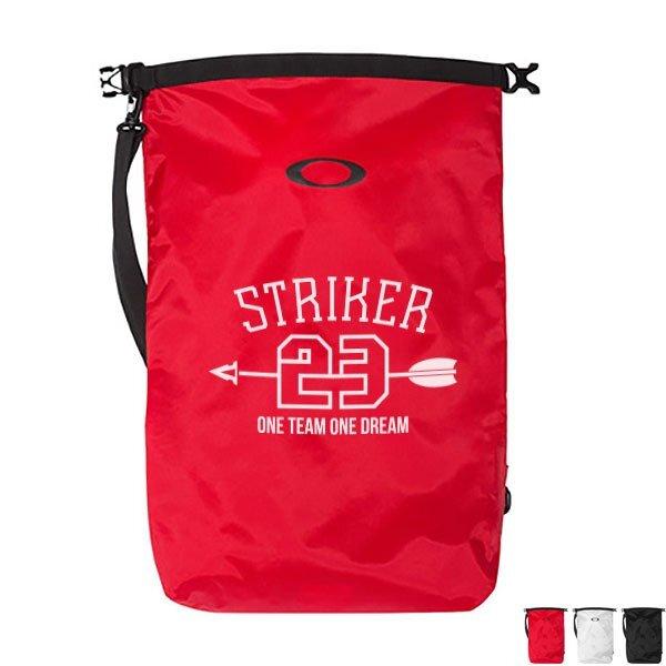 Oakley® Dry Bag, 22L