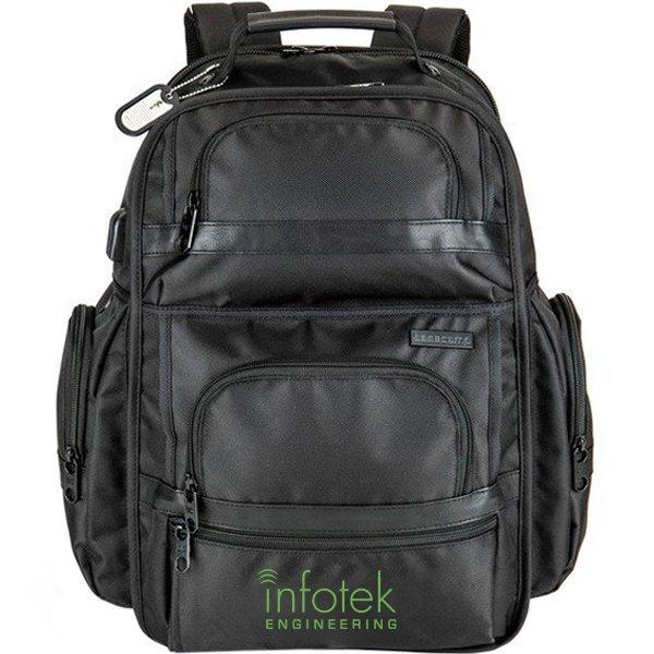 Basecamp® Nevins Backpack