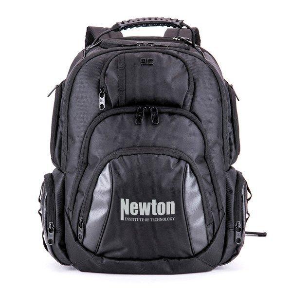 Basecamp® Granite Mountain Backpack
