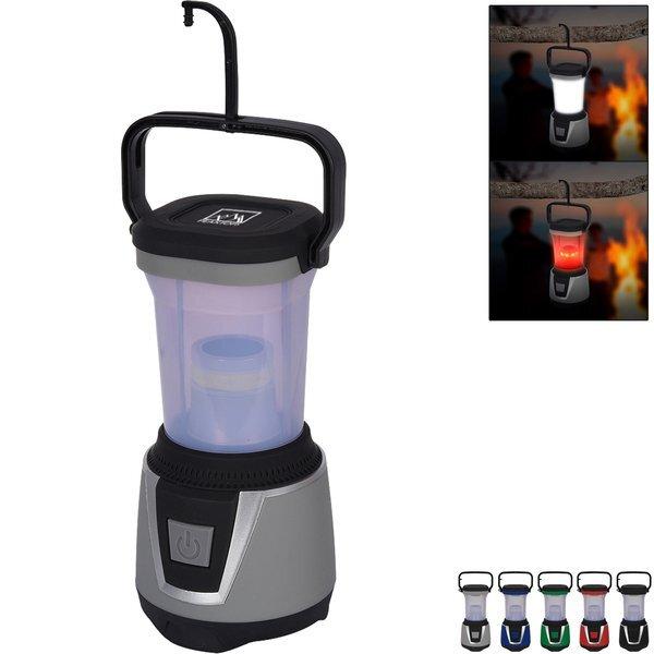Camper COB Lantern
