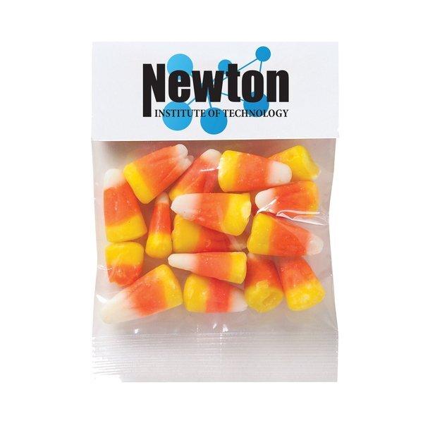 Candy Corn Header Bag, 1oz.