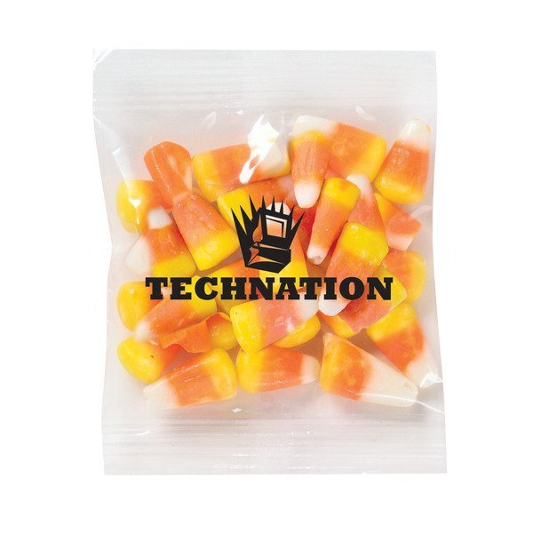 Candy Corn Promo Snack Pack, 1 oz.