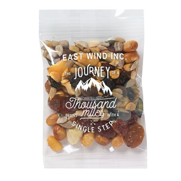 Trail Mix Promo Snack Pack, 1/2 oz.