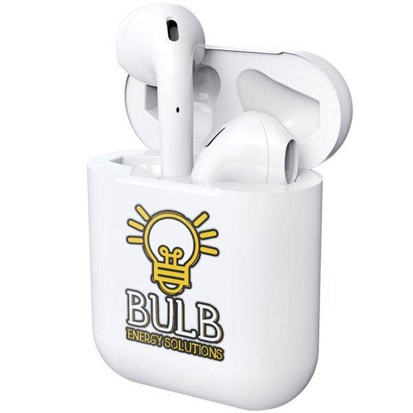 AcePods True Wireless Stereo Bluetooth Ear Buds