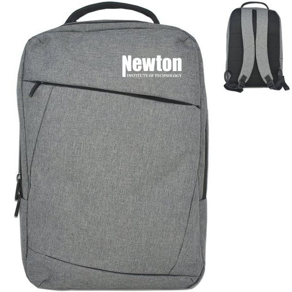 "Blade 17"" Polyester Laptop Backpack"