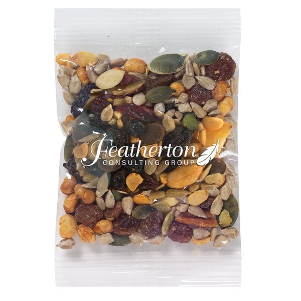 Trail Mix Promo Snack Pack, 1oz.