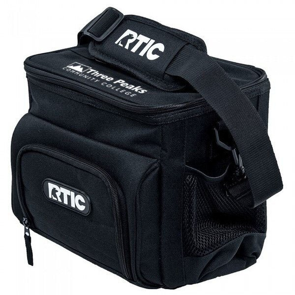RTIC® 8-Can Nylon Day Cooler