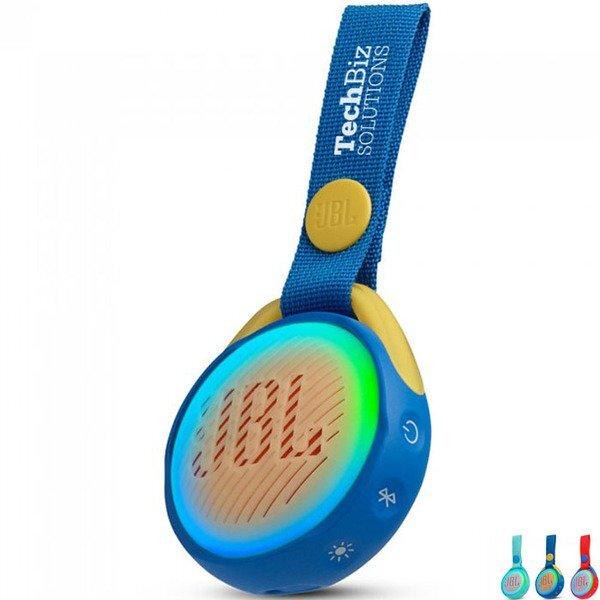 JBL® Jr. Pop Kids Wireless Speaker