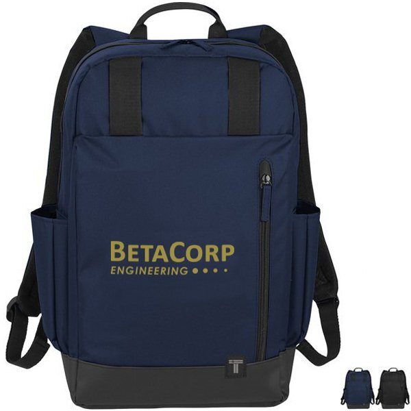 "Tranzip®  15"" Computer Day Pack"