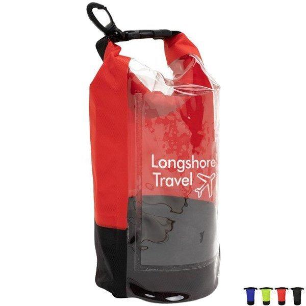Durango Waterproof Dry Bag, 2L