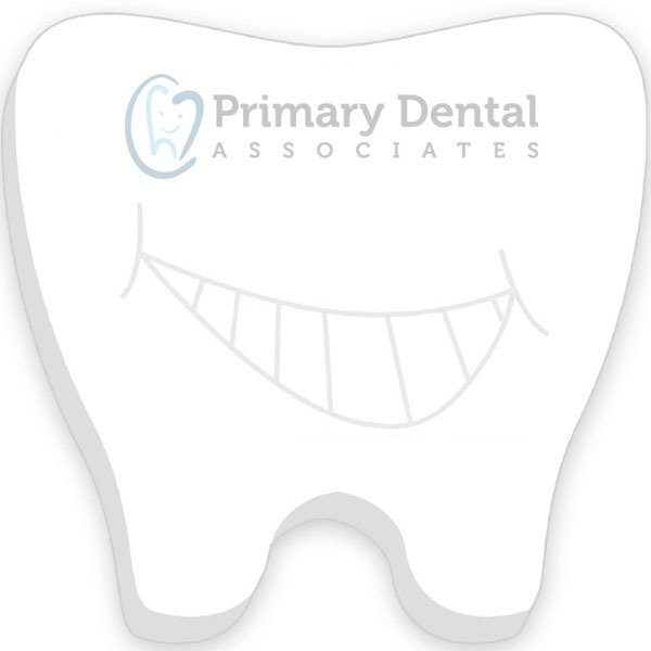 "BIC® Tooth Shape Adhesive Notepad, 3"" x 3"", 25 Sheets"