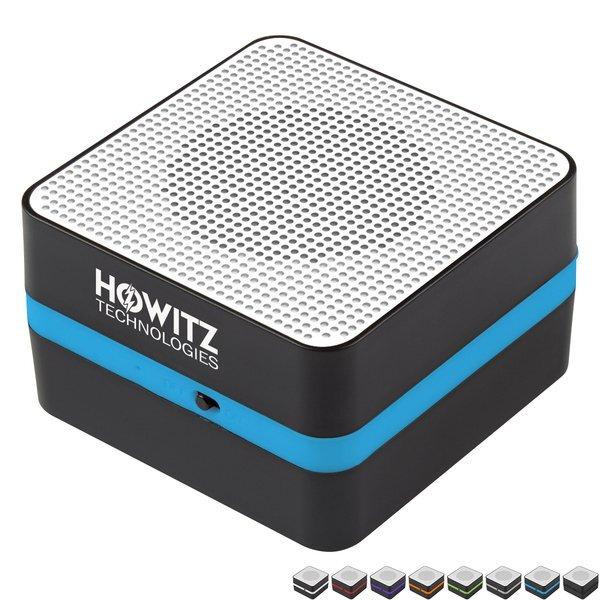 Encore Bluetooth® Wireless Speaker