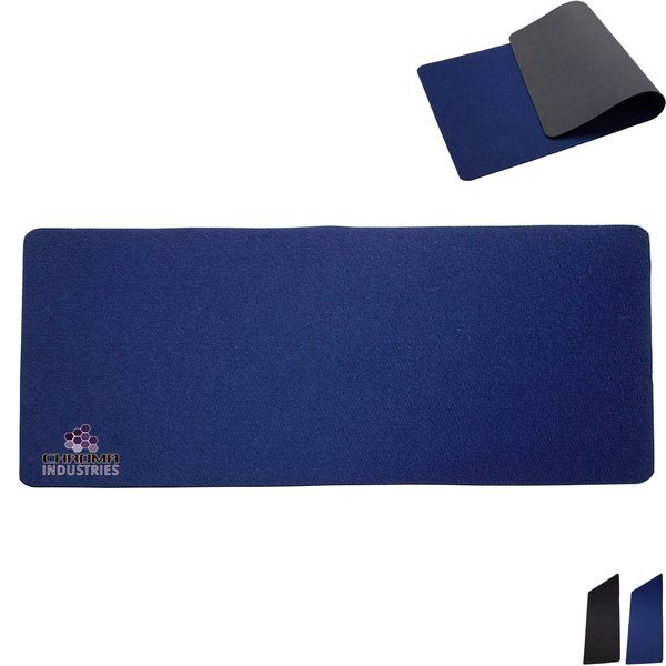 Ovation Desk Mat