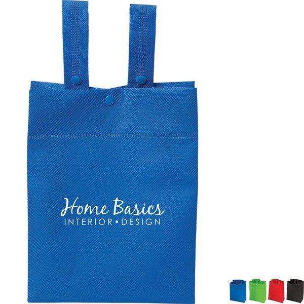 Auto Non-Woven Litter Bag