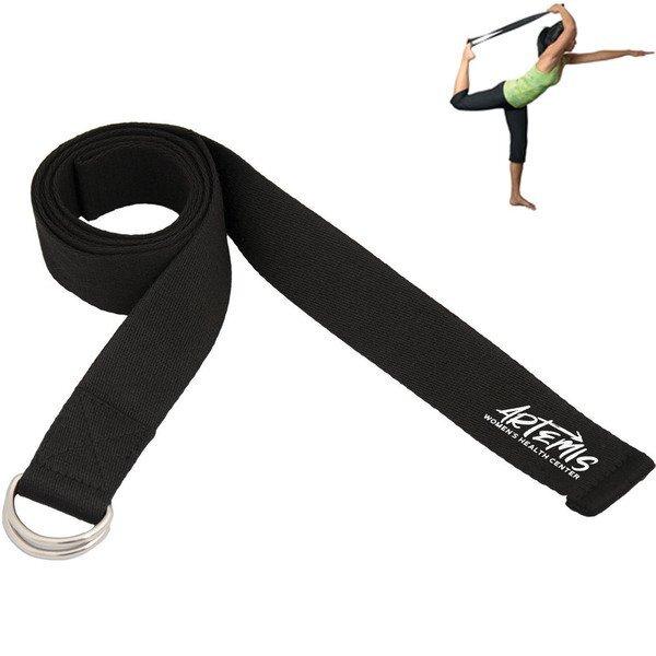 Namaskar Yoga Strap