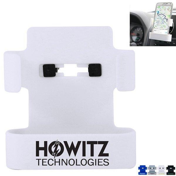 Auto Vent Phone Holder