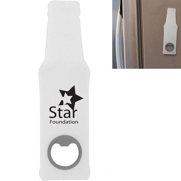 Popperator Bottle Opener