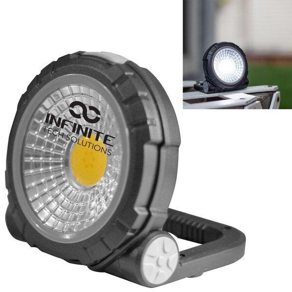 Sidekick Magnetic COB Work Light
