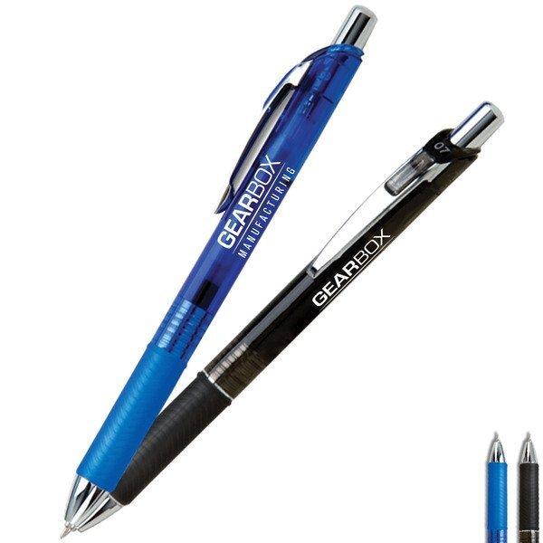 Pentel® EnerGel RTX Needle Tip Retractable Gel Pen