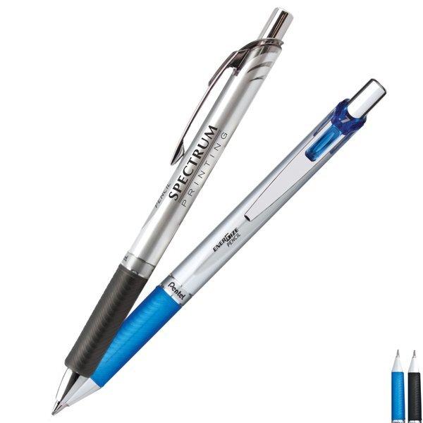 Pentel® EnerGize Mechanical Pencil
