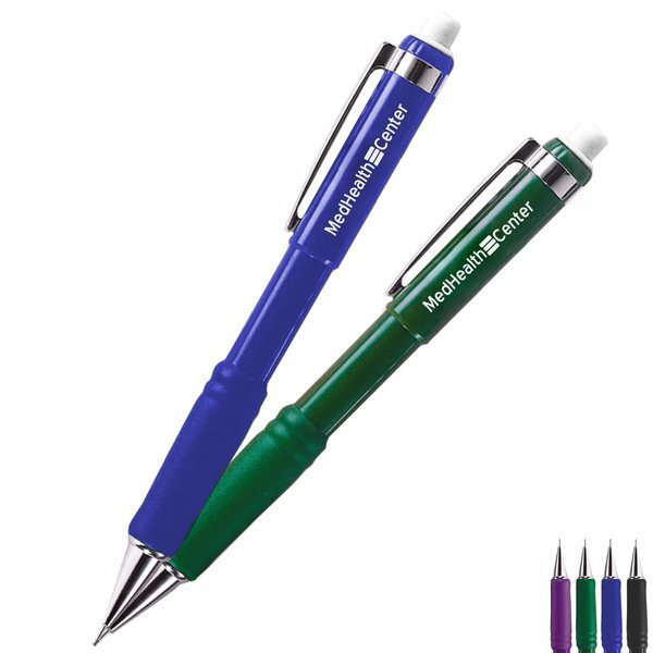 Pentel® Twist-Erase III Mechanical Pencil