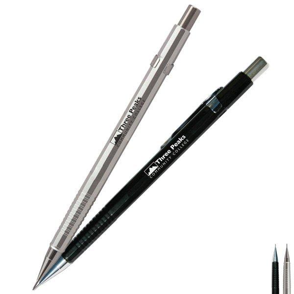 Pentel® Sharp Mechanical Pencil, Fine Point .5mm