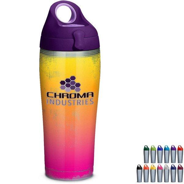 Tervis® Stainless Steel Water Bottle, 24oz.