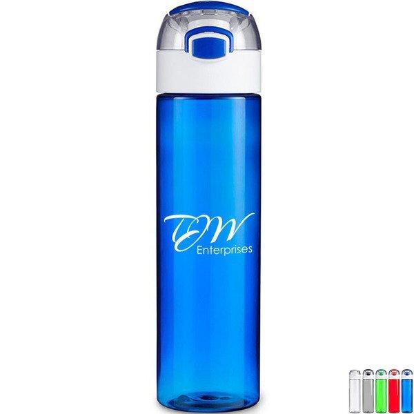 Stride Tritan™ Sport Bottle, 23oz.