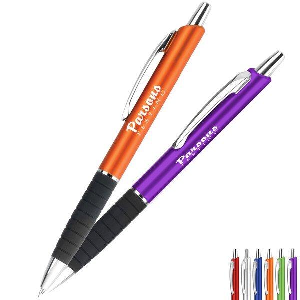 Fusion Classy-Look Click Pen