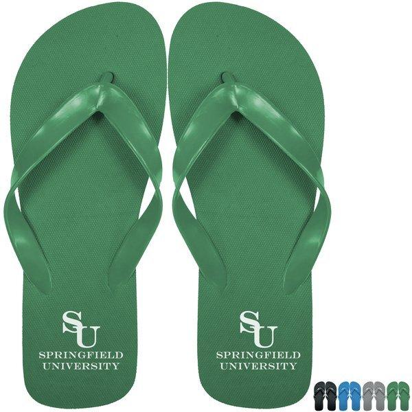 Copa Flip Flop Sandals