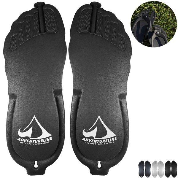 Nomad Flip Flop Sandals