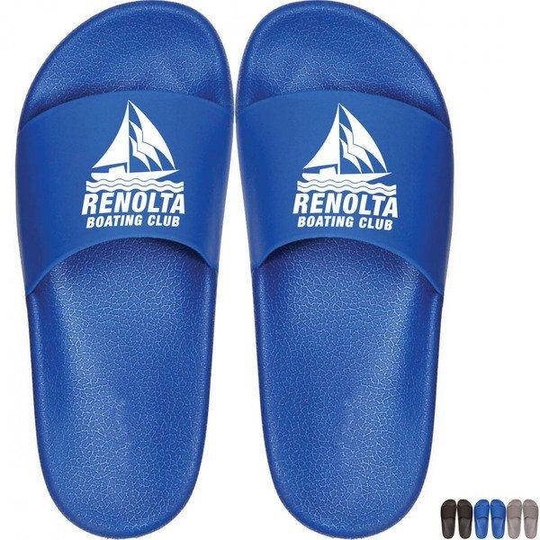 Hydro Sliders Slide Sandals