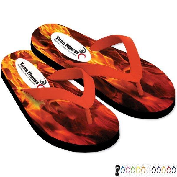 Foto Flip Flop Sandals
