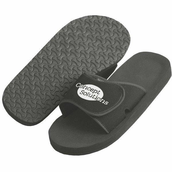 Sport Athletic Slide Sandals