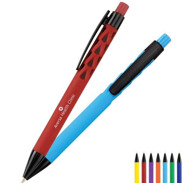 Sof-Trax Comfort Click Pen
