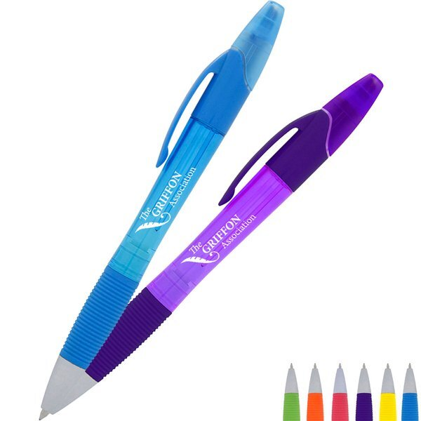 Color Pop Highlighter Pen